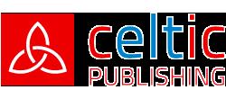 Celtic Publishing Logo