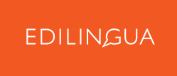 Edizioni Edilingua Logo