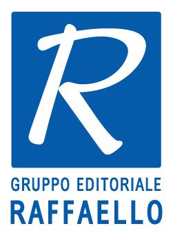 Raffaello Scuola Logo